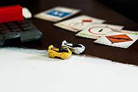 Настольная логическая игра - Час пик для двоих / ThinkFun Rush Hour Shift, фото 1