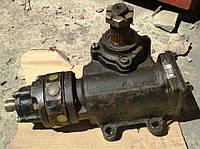 Механизм  рулевой 64221-3400010