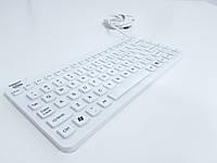 Медицинская клавиатура, фото 1