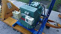 Холодильный компрессор BITZER 2CC-3.2