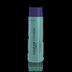 Маска-кондиціонер для волосся Estel Haute Couture Hair Hydrobalance 250 мл