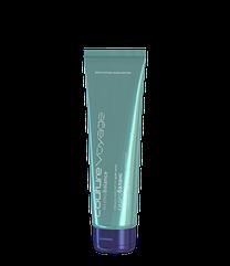Лосьон-хайлайтер для тіла Estel Haute Couture Hair Hydrobalance 150 мл