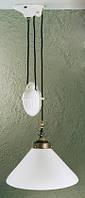 Подвесной светильник Kolarz 731.33.11 Nonna