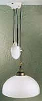 Подвесной светильник Kolarz 731.33.55 Nonna