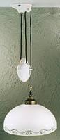 Подвесной светильник Kolarz 731.33.52 Nonna