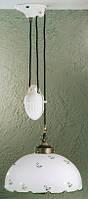 Подвесной светильник Kolarz 731.33.22 Nonna