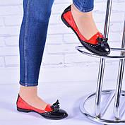 Женские туфли 1114, фото 3