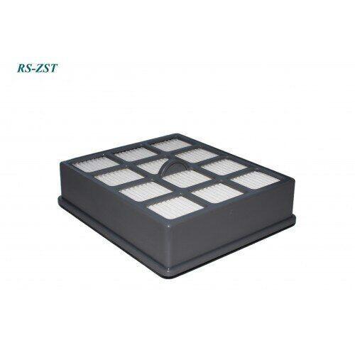 HEPA фильтр для пылесоса Gorenje 264798