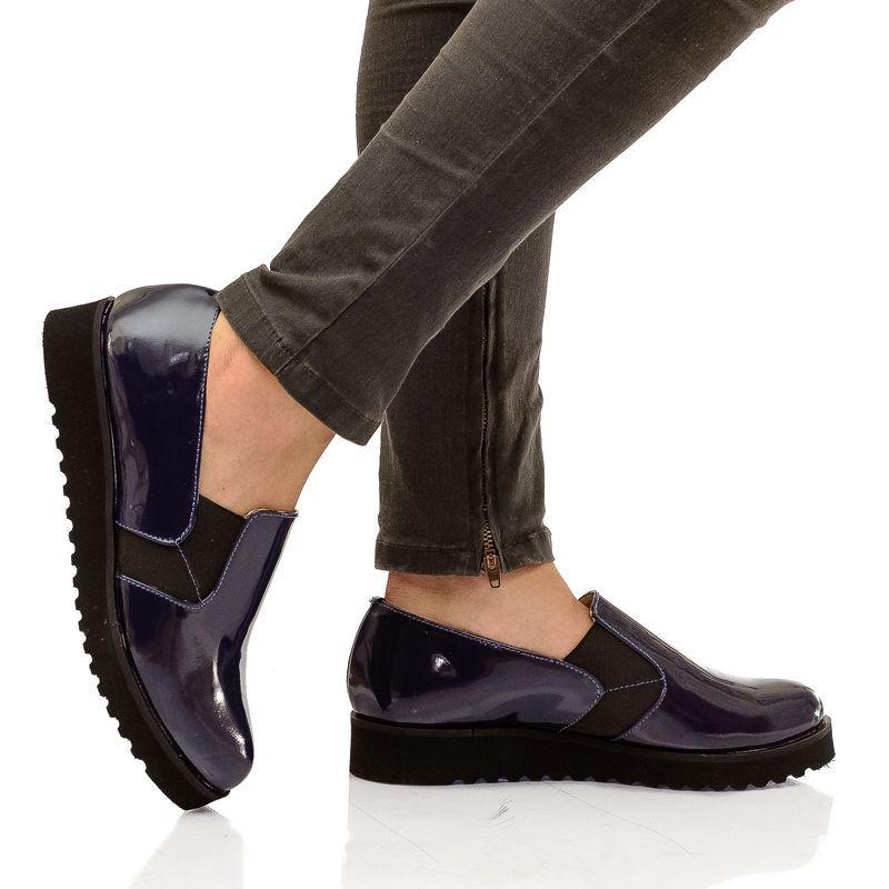 Женские туфли 1005