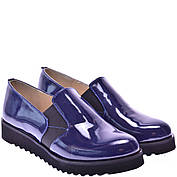 Женские туфли 1005, фото 2