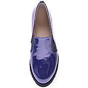 Женские туфли 1005, фото 3
