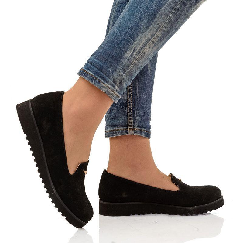 Женские туфли 1008