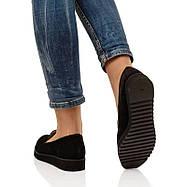 Женские туфли 1008, фото 3