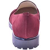Женские туфли 1007, фото 2