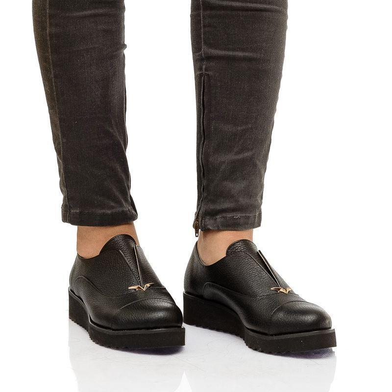 Женские туфли 1009-1