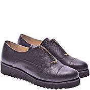 Женские туфли 1009-1, фото 2