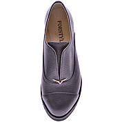 Женские туфли 1009-1, фото 3