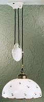 Подвесной светильник Kolarz 731.33.72 Nonna
