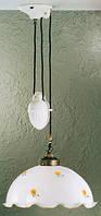 Подвесной светильник Kolarz 731.33.95 Nonna