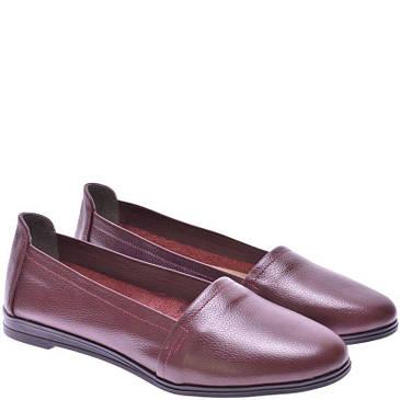 Женские туфли 1036, фото 2