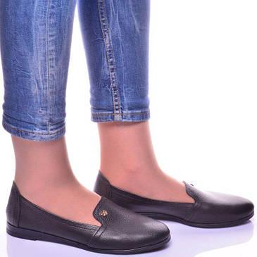 Женские туфли 1037, фото 2