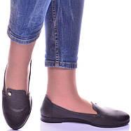 Женские туфли 1037, фото 3