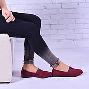 Женские туфли 1039, фото 2