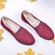 Женские туфли 1039, фото 3