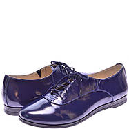 Женские туфли 1040, фото 2