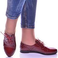 Женские туфли 1041, фото 3
