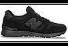 Оригінальні чоловічі кросівки New Balance 997 (ML565DN)