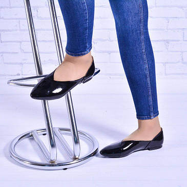 Женские туфли 1095, фото 2