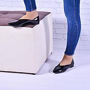Женские туфли 1095, фото 3
