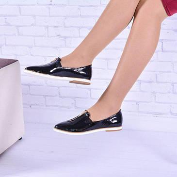 Женские туфли 1064, фото 2