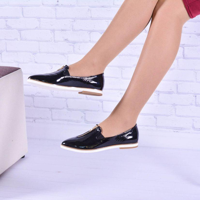 Женские туфли 1064