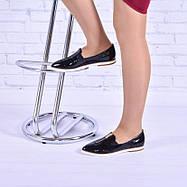 Женские туфли 1064, фото 3