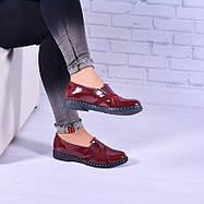 Женские туфли 1087, фото 3