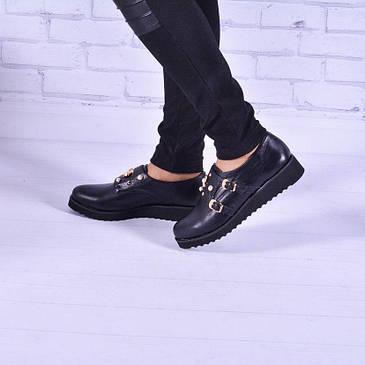 Женские туфли 1090, фото 2
