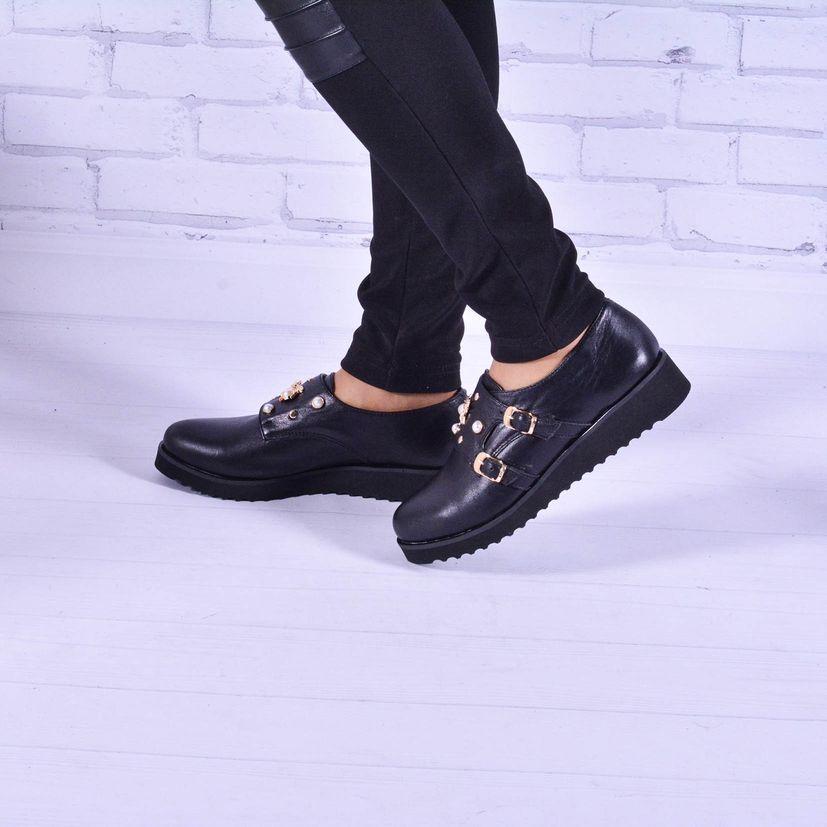 Женские туфли 1090