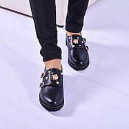 Женские туфли 1090, фото 3