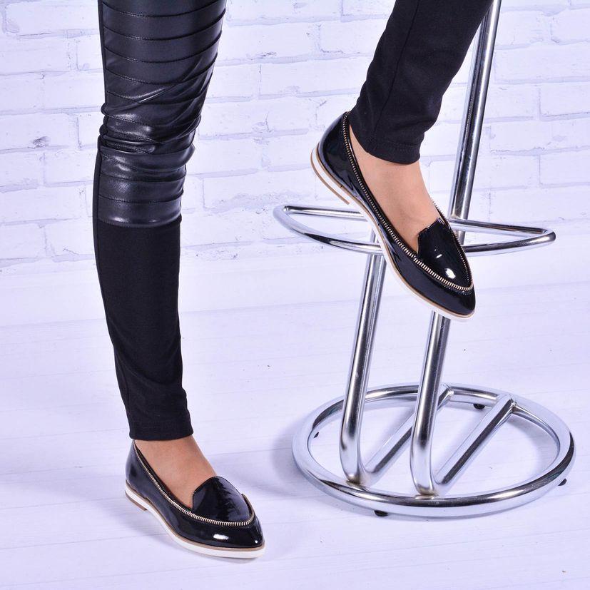 Женские туфли 1094