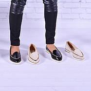 Женские туфли 1094, фото 3