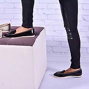 Женские туфли 1094, фото 2