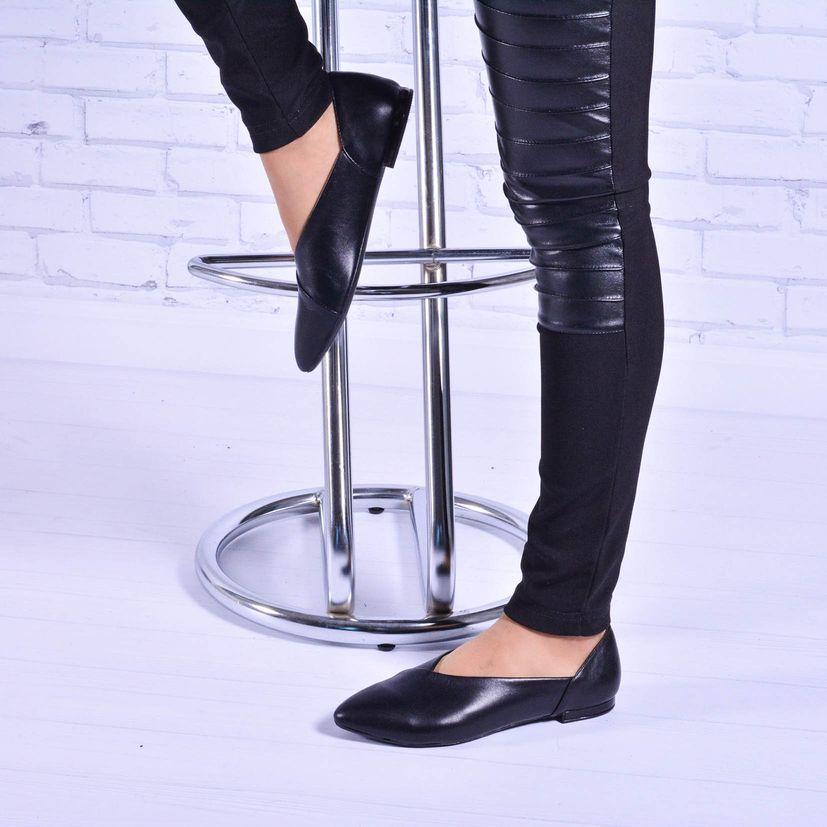 Женские туфли 1095