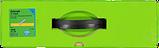 Анкерный гвоздь на пласт. ленте 34° TJEP, оцинк. 4,0х40, упак.- 2400 шт, TJEP, Швеция, фото 2
