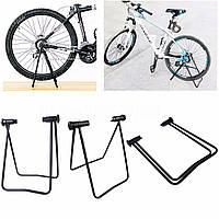Стойка для ремонта и хранения велосипеда РЕГУЛИРУЕМАЯ,подставка для ремонта велосипеда 20-26*
