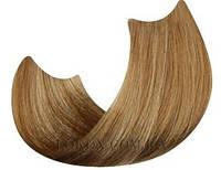 8.0 - Светлый блондин Безаммиачная крем-краска для волос Fanola Oro Therapy Color Keratin