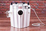 Генератор важкого диму (тяжелого дыма) SHOWplus LF-01 Euro (White)