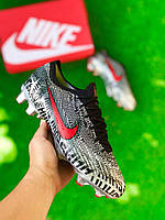 Бутсы Nike Mercurial Vapor Neymar/найк меркуриал/неймар