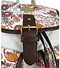 Рюкзак городской KITE Beauty 961XS, фото 10